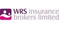 WRS Insurance Brokers
