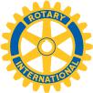 Rotary Charities