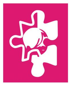 Anglia Autism - Essex Autistic Society